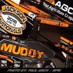 Madsen Wins Exciting Finale Of WoO Sprint FVP Platinum Battery Showdown At Cedar Lake