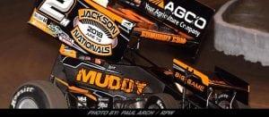 Madsen Wins Exciting Finale Of WoO Sprint FVP Platinum Battery Showdown At Cedar Lake