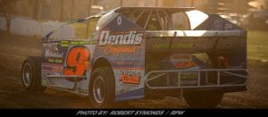 RPW Exclusive: The Gap Is Closing: A Look At The 2018 Super DIRTcar Series Season To Date