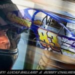 RPW Exclusive: A Multitude Of Factors Forces Chad Pierce To Step Away From The Sport He Loves