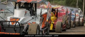 Super DIRTcar Series Set To Take On The Best Airborne Park Has To Offer