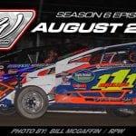Race Pro Weekly TV: Season 6 Episode #15 – August 2, 2018