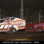 Devil's Bowl Speedway Secures Sponsor For Big Vermont 200 Weekend