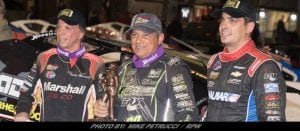 RPW Exclusive: Mr. DIRT Track USA At Lebanon Valley To Pay At Least $25,000-To-Win