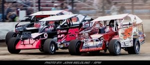 Brewerton Speedway To Host Fast Affordable Family Fun This Friday Night