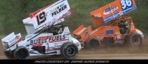 Empire Super Sprints Hall Of Fame Inductions Sunday At Weedsport