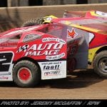 RPW Exclusive: RC Racing; It's Not Just A Hobby; It's Highly Competitive, & Feeds The Addiction