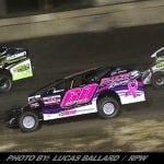 Another Super DIRT Week Guaranteed Spot Available To Winner Of Mr. Dirt Track USA At Lebanon Valley