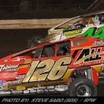 Let's Try This Again; Forrest Rogers Memorial To Run This Saturday At Grandview