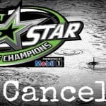 All Star Sprints Event At Utica-Rome Speedway Cancelled