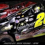 Super DIRTcar Series To Trek North To Quebec For Stops At LeRPM & Drummond