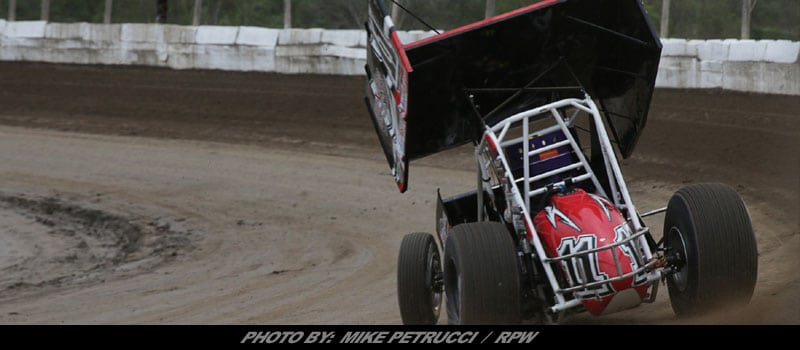 All Star Sprints >> All Star Sprints To Implement Sprint Car Industry Rules