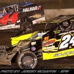 """Fonda Speedway Announces New Dates For """"The Jack"""" & The Hondo Classic"""