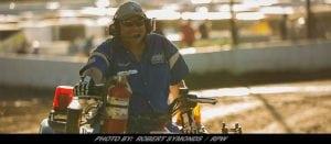Dean Reynolds To Serve As Director Of Super DIRTcar Series, Replacing Mike Perrotte
