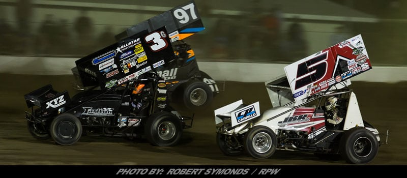 All Star Sprints >> All Star Sprints Set To Return To Outlaw Speedway Sept 14th Tony