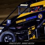Zeb Wise Wins Pursuit, Alex Bright High Point Main In BC39 Opener At IMS