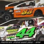 Freedom 76 With $25K-To-Win Expected To Attract Large Field Of Racers At Grandview
