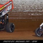 World Of Outlaws To Sanction 51st Annual Tuscarora 50 At Port Royal Speedway