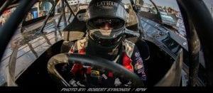 Hurricane Florence Forces Postponement Of FASTRAK World Championship At Virginia Motor Speedway