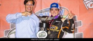 RPW Exclusive: The BC39 At Indy Was More Than Successful; More Than Just Another Event