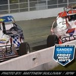 Camping World, Gander Outdoors Join Super DIRT Week As Sponsors Of 358-Mod Championship & Friday Night Lights