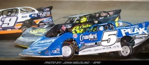Only Six WoO LM Races Remain In 2018; Racing Far From Over As World Finals Approach