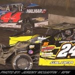 """""""The Jack"""" Highlights Racing Activities This Weekend At The Fonda Speedway"""