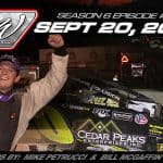 Race Pro Weekly TV: Season 6 Episode #22 – September 20, 2018