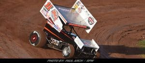 World Of Outlaws To Make Second Appearance At Terre Haute In 12 Years