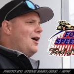 BD Motorsports Media LLC Signs Three-Year Agreement For Operation Of Fonda Speedway