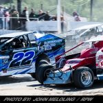 Fulton Speedway Welcomes Event & Division Title Sponsors For Outlaw 200 Weekend
