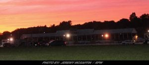 RPW Exclusive: Closing Another Chapter & The Beginning Of A New Era At The Track of Champions