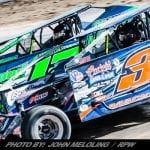 Fulton Speedway Outlaw 200 Weekend Sponsors Step Up For Sportsman Shootout