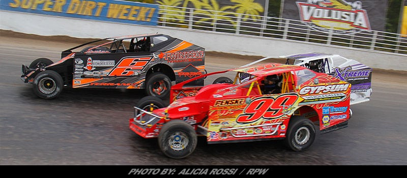 Bubba Raceway Park >> 358-Modified Championship Highlights Saturday Portion Of Super DIRT Week 2018 – Race Pro Weekly