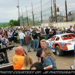 "RPW Exclusive: Glen Ridge Motorsports Park Honor Their Point Champions And Others At The ""Banquet in the Barn"""