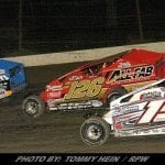Halloween Party & Modified Traffic Jam, Sportsman &  Sprints on the Hill Saturday Night, October 13th
