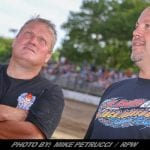 There's More To See & Do At The Saratoga Auto Museum's Lost Speedway's 2018