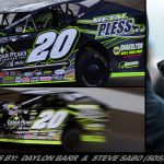 RPW Exclusive: Two Cars Used In Eastern States Time Trials, But Hearn Sets Quick Time With Trusted Piece