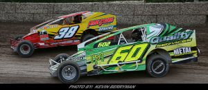 Halloween Havoc Offers Great Racing And Great Fun At Accord Speedway This Saturday