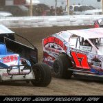 Sportsman Purse Structure At Fonda Speedway For 2019 Released