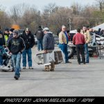 November 10th Swap Meet To Close Out 2018 Season At Weedsport Speedway
