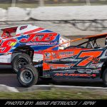 HBR Nabs Three Top 15 Finishes At Orange County For Eastern States; World Finals Up Next
