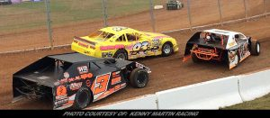 RPW Exclusive: Several Northeast Teams Are Ready For DIRTcar's World Short Track Championship In Charlotte