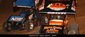 Rain Postpones Tuscarora 50 At Port Royal To Sunday Afternoon
