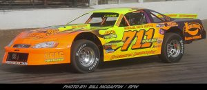RPW Exclusive: An Eventful World Short Track Championship For Pro Stock Racers Rich Crane, Nick Stone & Roch Aubin