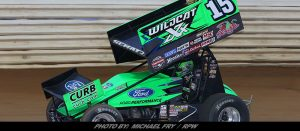 Who Can Challenge Donny Schatz At The World Finals In 2018?