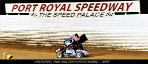 Port Royal Season Admission Passes And Seats For 2019 Go On Sale November 5th