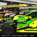 Accord Speedway Set To Host Post-Thanksgiving 'Gobbler' November 24th