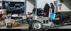 Weedsport Speedway Swap Meet To Close 2018 Season This Saturday