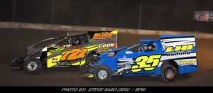 Afton Motorsports Park To Run In 2019; Announces Division Line-Up For Speedway